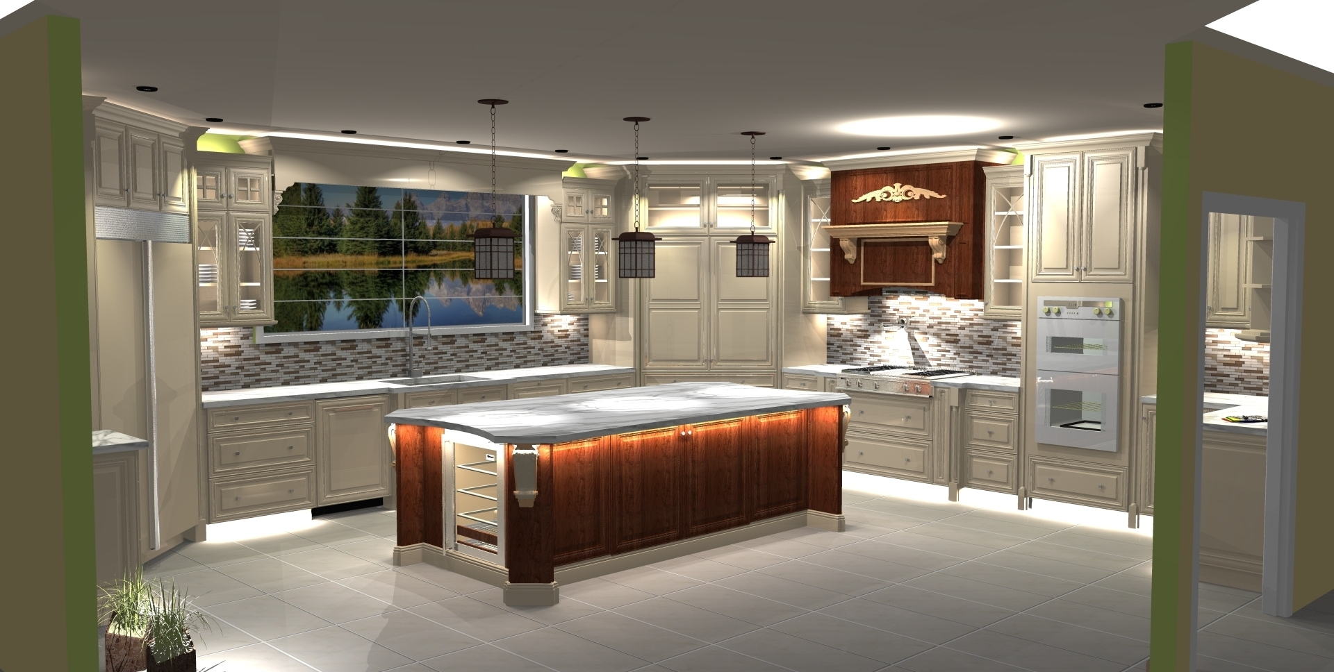 Art Kitchen And Bath Design